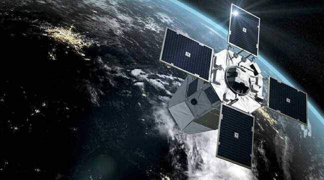 L'Otan installe à Toulouse son QG de l'espace pour contrer les menaces sur ses satellites