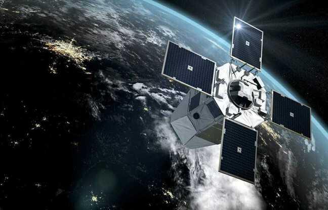 648x415 satellite illustration