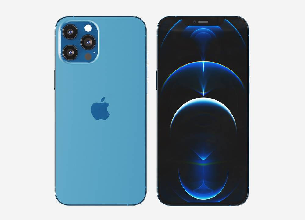 Avec le forfait Sensation 90Go, Bouygues Telecom vous propose l'iPhone 12 à 189,90€ et le modèle mini à 89,90€.