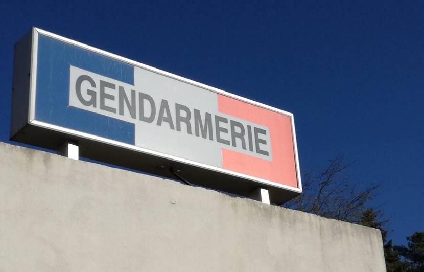 VIDÉO. Pas-de-Calais: Top 10 des objets moisis dérobés lors de cambriolages