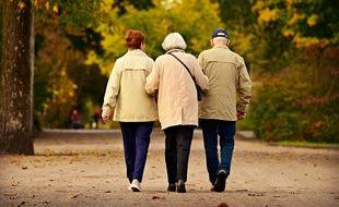 Entre le vieillissement de la population, l'explosion des maladies chroniques et le virage de l'ambulatoire, la société va de plus en plus se reposer sur les aidants.