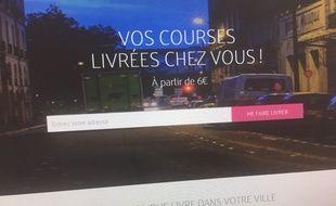 La plateforme de livraison entre particuliers Shopopop débarque à Bordeaux.