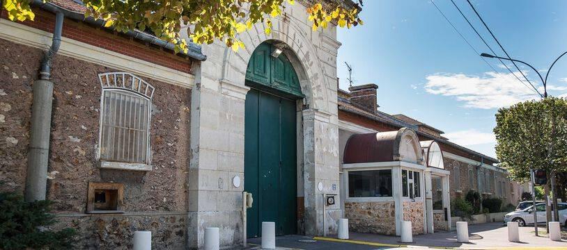 Quatre personnes soupçonnées de corruption à la prison de Fresnes, renvoyés devant le tribunal correctionnel de Créteil