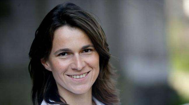 societe divorces suicides extorsion fonds pirae ashley madison vire drame