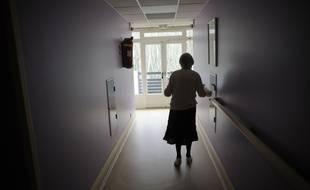 Quatre médicaments contre la maladie d'Alzheimer ne seront plus remboursés à partir du 1er août.