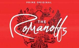La nouvelle série de Matthew Weiner, le créateur de «Mad Men», s'intitule «The Romanoffs».