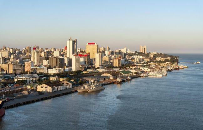 648x415 maputo capitale mozambique