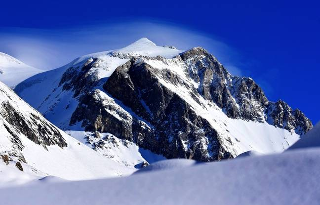 Avalanches: Savoie et Haute-Savoie placés en vigilance orange par Météo-France