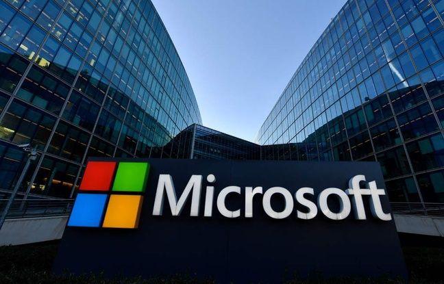 Windows 7: Un bug majeur survient alors que Microsoft ne voulait plus publier de mise à jour