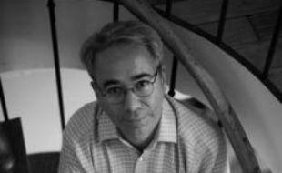 Jean-Philippe Bouilloud, sociologue et professeur à l'ESCP Europe.