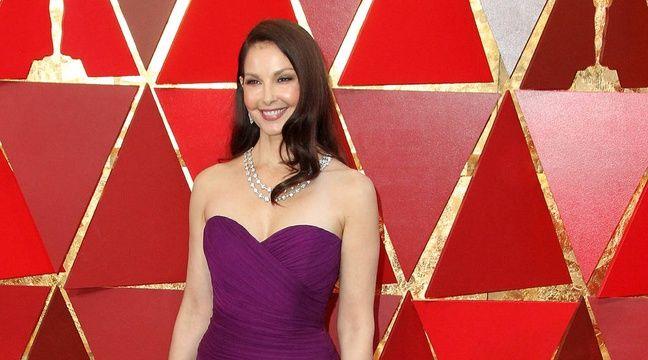 La date du procès en diffamation d'Ashley Judd contre Harvey Weinstein est fixée