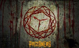Le «Temple du Mal» de Prizoners ouvrira ses portes ce vendredi aux Caves Saint-Sabin à Paris.