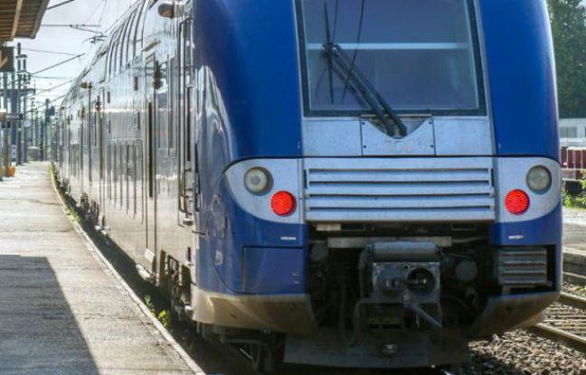Nord: Un accident mortel perturbe la ligne de train entre Lille et Valenciennes