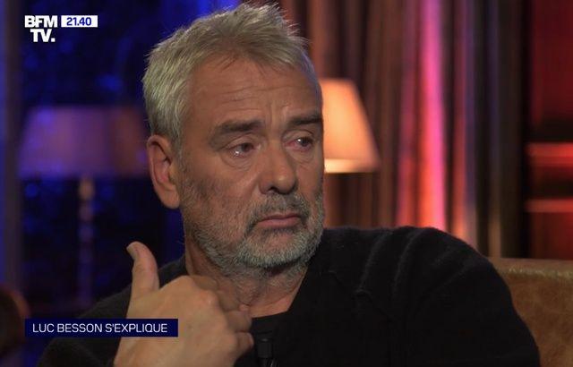 Luc Besson nie tout viol mais admet « des erreurs » 640x410_jamais-viole-femme-vie-assure-luc-besson-entretien-bfmtv-diffuse-8-octobre-2019