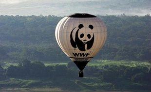 Le WWF appelle les dirigeants européens, qui se réunissent en sommet informel dans la soirée à Bruxelles, à s'entendre sur un plan de sortie de crise avec des mesures de relance respectueuses du développement durable.