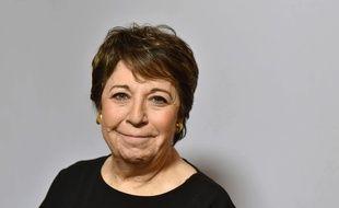 Corinne Lepage a été ministre de l'Environnement de 1995 à 1997.