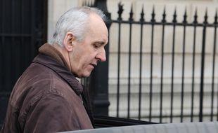 Une nouvelle requête en révision a été déposée auprès de la Cour de révision par Dany Leprince, condamné à la perpétuité pour les meurtres, qu'il nie, de son frère, sa belle-soeur et deux de ses nièces en 1994 dans la Sarthe, a-t-on appris mardi auprès de son avocat.