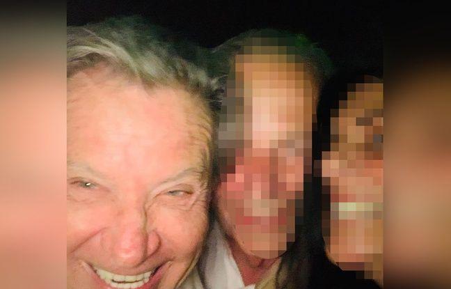 La justice française ouvre à son tour une enquête — Affaire Epstein
