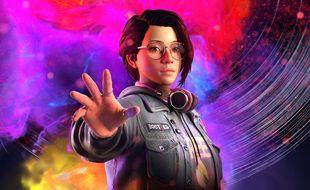 La franchise «Life is strange» revient pour un troisième épisode, intitulé «True Colors» et développé par le studio Deck Nine Games