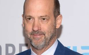 L'acteur Anthony Edwards, en 2015.