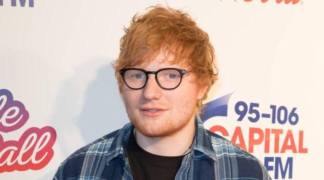 Ed Sheeran prévoit d'arrêter la musique... Macaulay Culkin est «très protecteur» avec Paris Jackson...