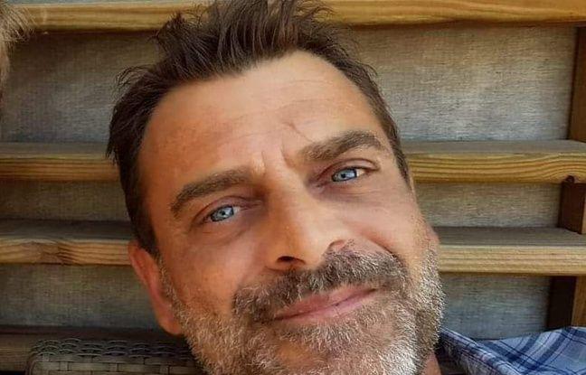Gard: Un appel à témoins pour tenter de retrouver un homme disparu lundi