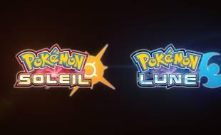 Les deux versions du jeu sortiront le 23 novembre 2016.