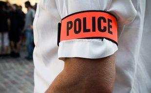 Les suspects sont trois mineurs de 16 ans. (illustration).