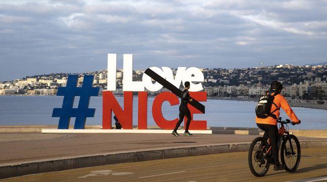 La métropole Nice Côte d'Azur en fait-elle assez pour la qualité de l'air ?