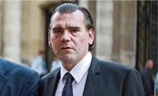 Me Frank Berton promet de rester «vigilant» sur le déroulement de l'enquête.