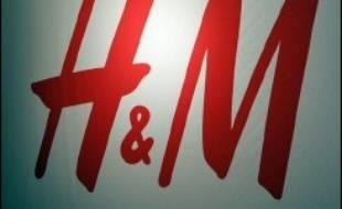 Le groupe d'habillement suédois Hennes and Mauritz (H et M) va se lancer en 2007 sur le marché chinois en ouvrant deux premiers magasins à Shanghai et Hong Kong, a-t-il annoncé mercredi dans un communiqué.