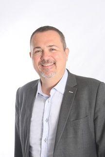 Olivier Fabre, le maire de Mazamet, est le président de l'Association européenne pour l'heure d'été.