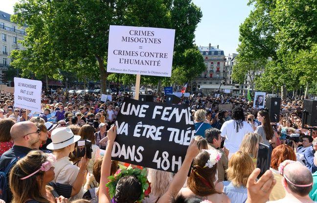 648x415 an manifestations contre violences faites femmes origine grenelle