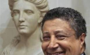"""A cet égard, le commissaire à la diversité, Yazid Sabeg, doit remettre vendredi ses propositions au président Nicolas Sarkozy, après avoir confié à une commission le soin d'élaborer """"la mesure de la diversité et des discriminations"""" en se fondant sur """"l'appartenance à une communauté""""."""
