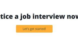 Mockmate: un simulateur d'entretien d'embauche sur Internet