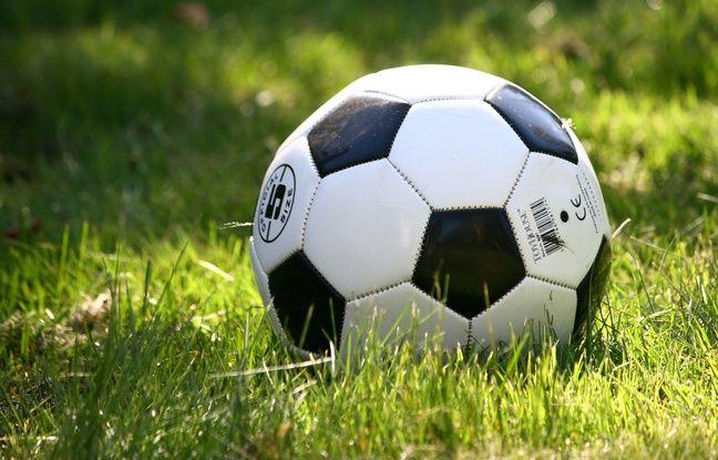 Un club turc recrute le mauvais joueur, homonyme de celui qu'il convoitait