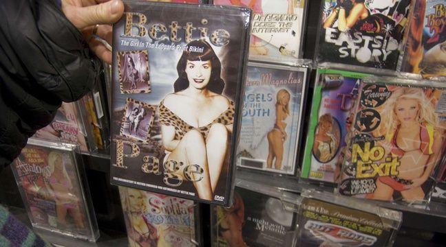 two danemark porno