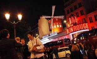 Paris va recourir à des mimes dès le printemps prochain pour exhorter, de façon douce et ludique, les fêtards à baisser d'un ton aux abords des établissements de nuit, a annoncé vendredi à l'AFP Mao Peninou, adjoint au maire et organisateur des Etats généraux des nuits parisiennes.