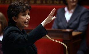 L'Assemblée a autorisé lundi pour la première fois officiellement en France la publicité en faveur de l'alcool sur internet, avec des restrictions.