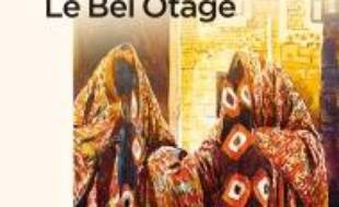 Le bel otage