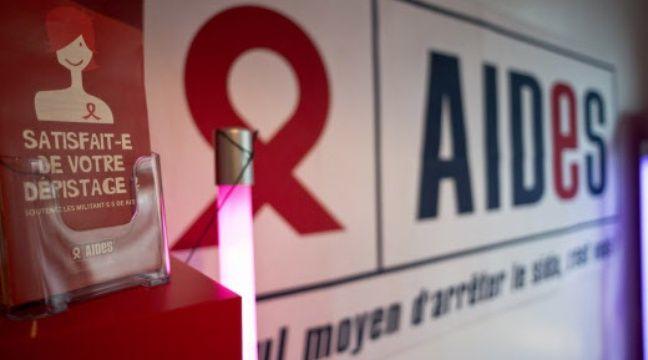 vih sida une campagne pour promouvoir le traitement pr ventif prep. Black Bedroom Furniture Sets. Home Design Ideas
