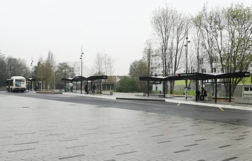 VIDEO. Lille: Ces projets de transports en commun qui n'avancent pas