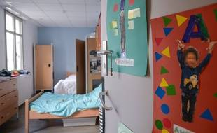 Les équipes de Zone Interdite ont enquêté pendant huit mois sur les défaillances de l'Aide sociale à l'enfance (ASE)
