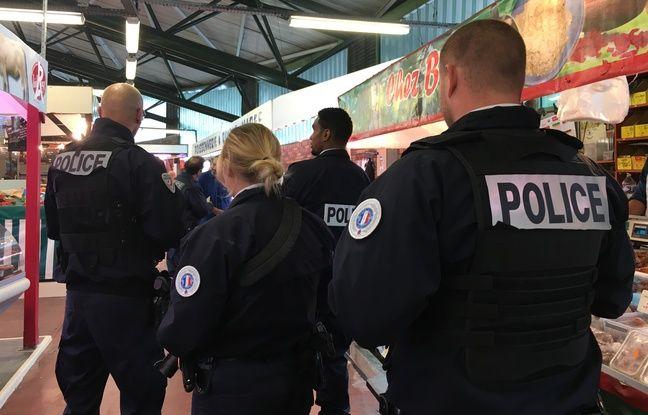 Police de sécurité du quotidien: A Savigny, «on combine les outils déjà à disposition pour améliorer les résultats»