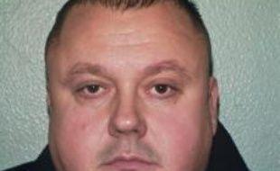 Un ancien videur de boîte de nuit de 39 ans, Levi Bellfield, a été reconnu coupable lundi à Londres du meurtre de deux jeunes femmes, dont l'étudiante française Amélie Delagrange tuée en août 2004, et pourrait être impliqué dans plusieurs autres crimes.