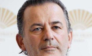 """Les groupes UMP et UDI au Conseil de Paris ont pris à partie lundi le préfet de police Bernard Boucault sur les """"violences"""" des forces de l'ordre en marge de la manifestation contre le mariage homosexuel, l'accusant d'avoir """"manipulé"""" les chiffres sur le nombre de manifestants."""