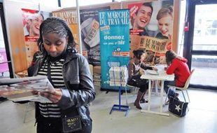 La lecture des pages économie de la presse locale et régionale vous permettra d'identifier les PME en devenir.