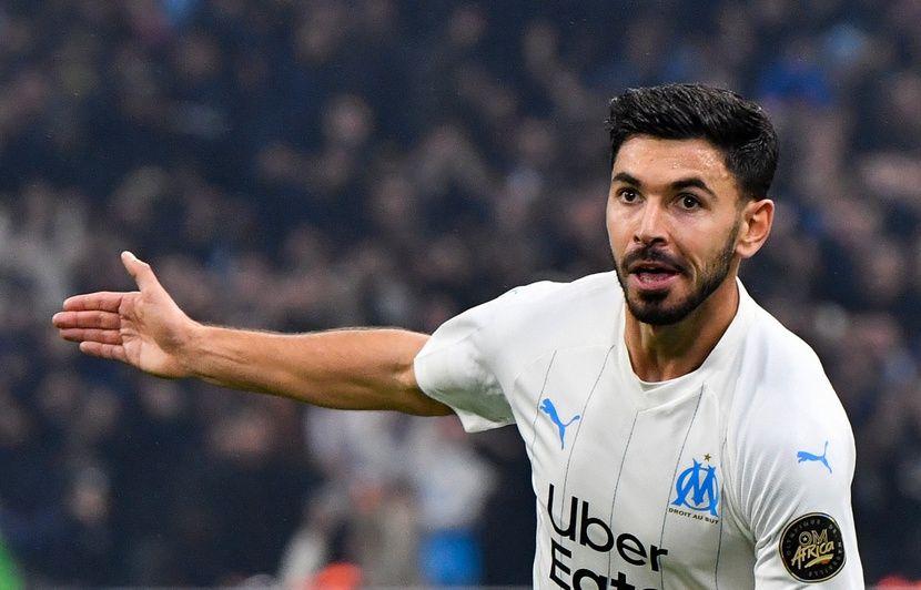 OM-Bordeaux : Le choc est redevenu chic... Marseille séduit la Ligue 1 et prend son envol