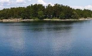 Les réservations pour SuperShe Island, en Finlande, ouvriront en juin 2018.
