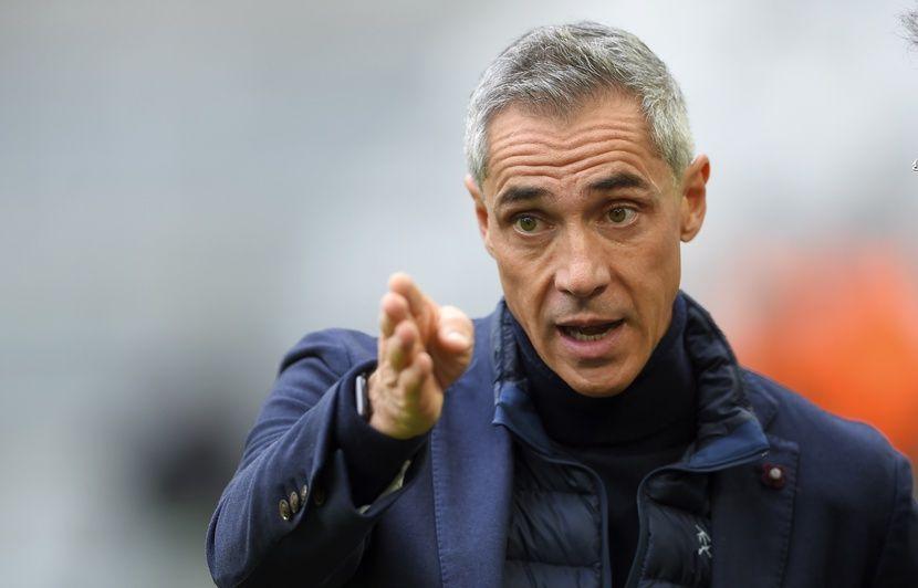Bordeaux-Strasbourg : « On a besoin de talent… », Paulo Sousa ne peut pas toujours faire des miracles aux Girondins
